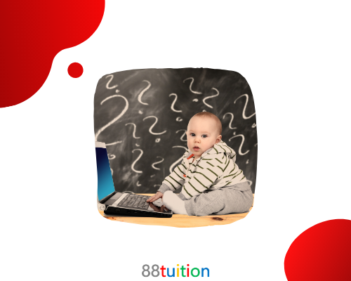Promising Online Science Tuition in Singapore
