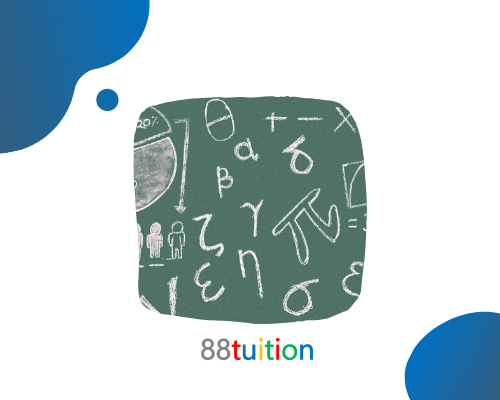 How to Choose the Right Mathematics Tuition For Primary Students ?